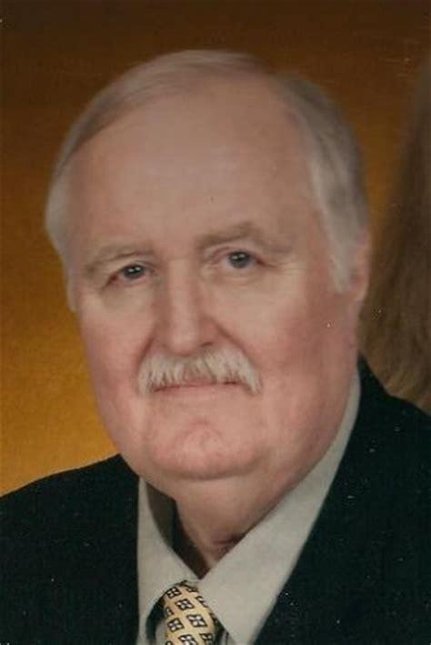 glen edward obituary view glen s obituary