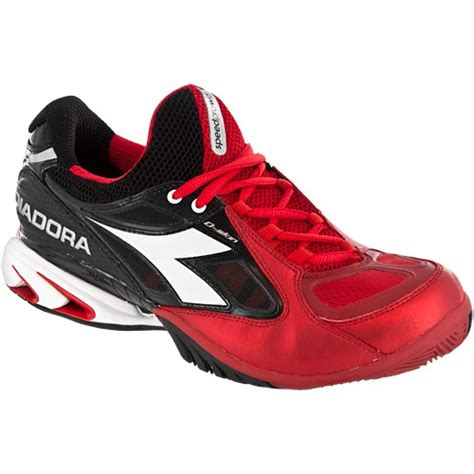 italian tennis shoes diadora tennis shoes italian artistry meets innovative