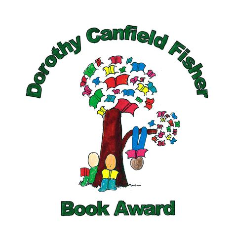 dorothy and the of destiny book one of the elderly chronicles books el deafo wins dorothy canfield fisher award vermont