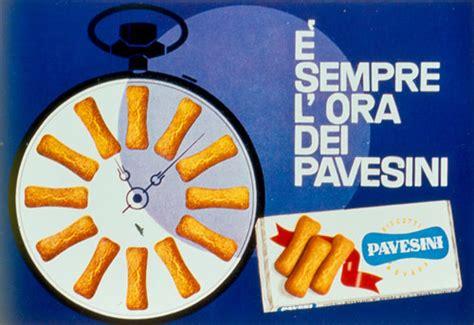 slogan pubblicitari sull alimentazione come creare uno slogan pubblicitario efficace