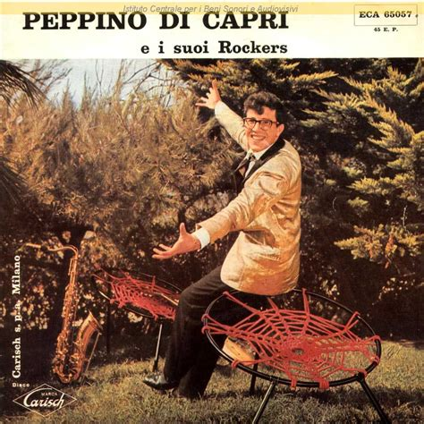 i te vurria vasa discografia nazionale della canzone italiana