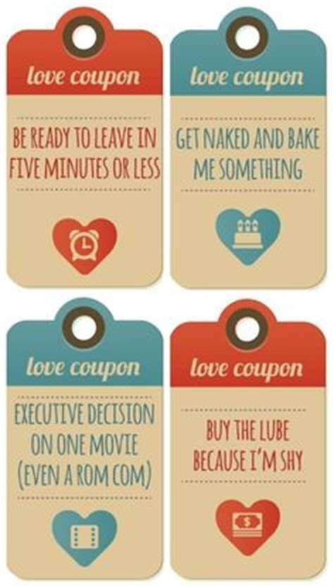 5 Gorgeous Valentines Day Promo Looks by Diy Coupons Coupons Books And Gift