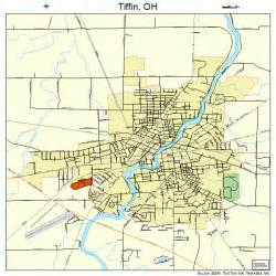 Tiffin Ohio Map tiffin oh pictures posters news and videos on your