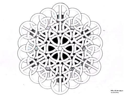 sketch simple pattern different design patterns to draw www pixshark com