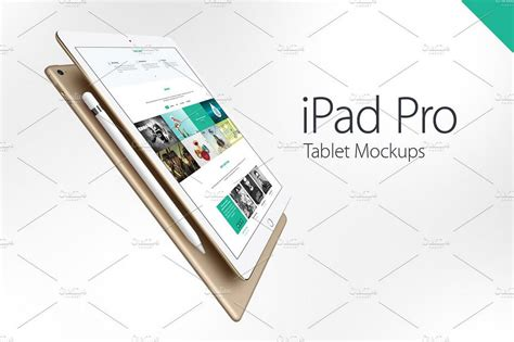 home design 3d gold ipad ipa 100 home design 3d ipad 28 images 100 home design 3d