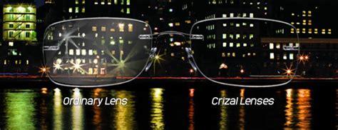 Anty Glare All Type Handphone eyeglasses lens guide
