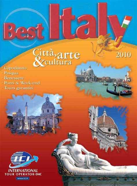 dei consoli hotel roma hotel dei consoli a roma vaticano prenotazione hotel