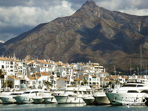 porto banus ban 250 s rentals for your vacations with iha direct
