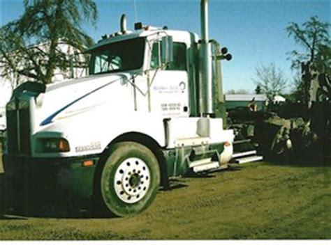 kw truck parts kenworth grille parts tpi
