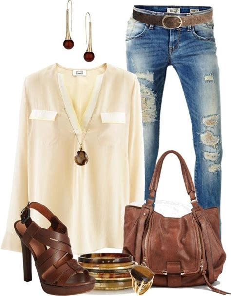 35 best images about cute outfits on pinterest rompers vintage fashionable stylish elegant women girl casual