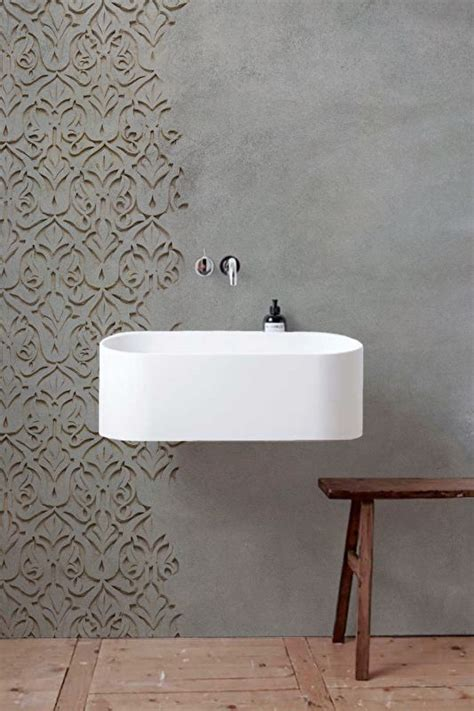 Bathroom Wall Texture Ideas 25 Best Ideas About Stucco Walls On Pinterest Stucco
