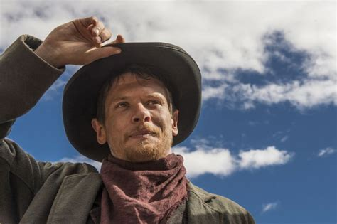 The Godless godless netflix series review ign