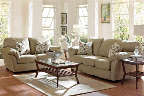 gardner white furniture marceladick