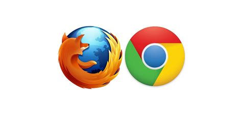 chrome or firefox chrome e firefox alert su http bludis