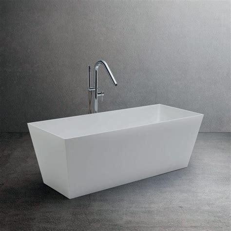 rivestimenti vasche da bagno vasca freestanding arbi arredobagno egitto catania