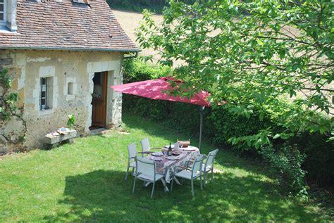 Charmant Salon De Jardin De La Maison #1: dejeuner-au-jardin-1295178624.jpg