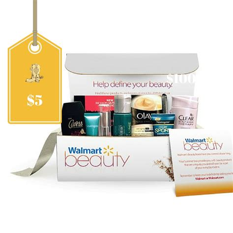 Walmart Gift Card Sale - best cheap walmart gift card sale noahsgiftcard