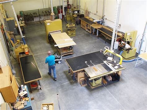 woodworkers source woodworking shop tucson with popular trend in india