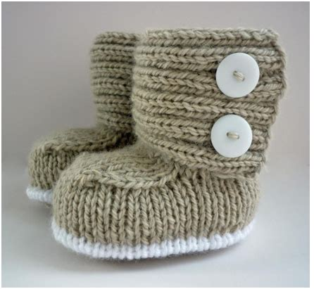 what does pm in knitting knitting wednesday at 5 30 pm leathermarket jmb
