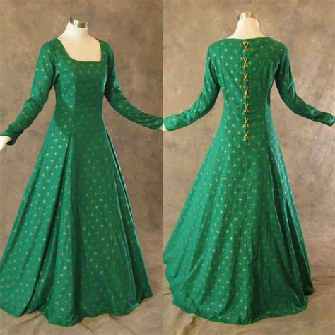 pattern medieval dress medieval wedding dress patterns wedding and bridal
