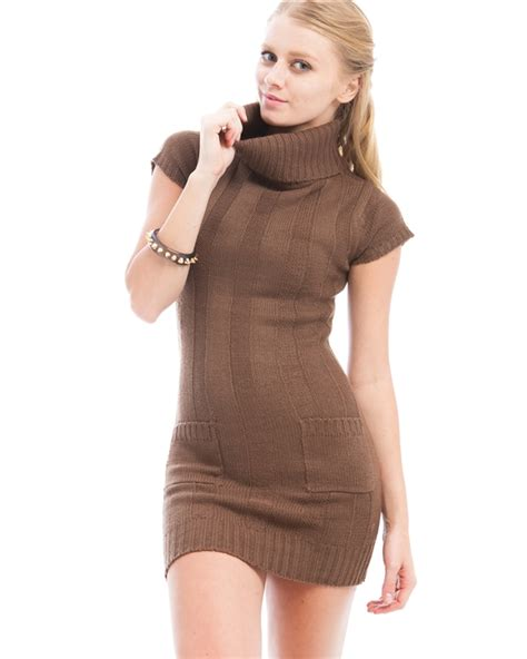 Dress With Cardigan 3 sweater dress dress fa