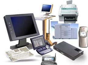 Office Automation The Concept Of Office Automation