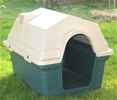 plastic dog house sell plastic dog house china dog products other dog products accessories other
