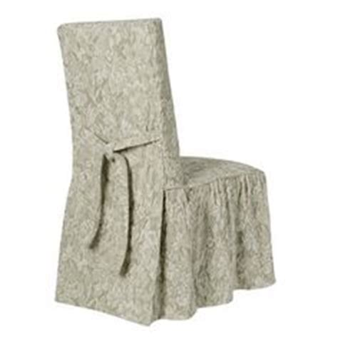 target chair slip cover cotton duck chair slip covers pinterest chair slipcovers shabby