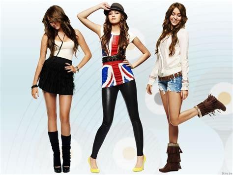 trends gals spring fashion 2014 trends for teens www pixshark com