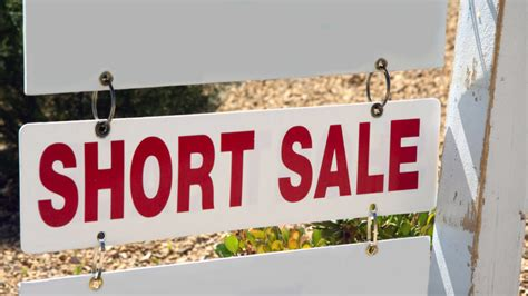 what does short sale mean when buying a house buying a short sale 5 tips to make yours the winning offer realtor com 174
