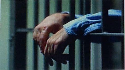 lettere per carcerati appello di bernardini stop al carcere duro per un