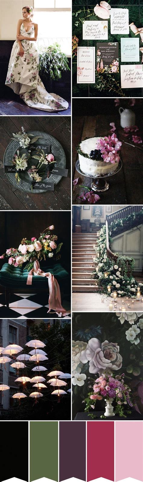 just a little inspiration just another colour of my life 25 best ideas about umbrella wedding on pinterest rainy