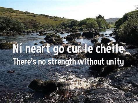 Wedding Blessing Gaeilge by Image Gallery Blessings As Gaeilge