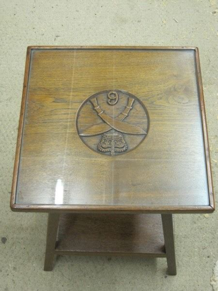 upholstery courses surrey furniture repair and restoration in surrey antiques and