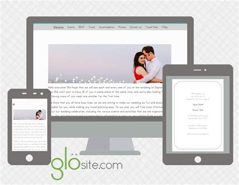 Best Wedding Planning Websites 2016 by The Best Wedding Planning Apps For 2016