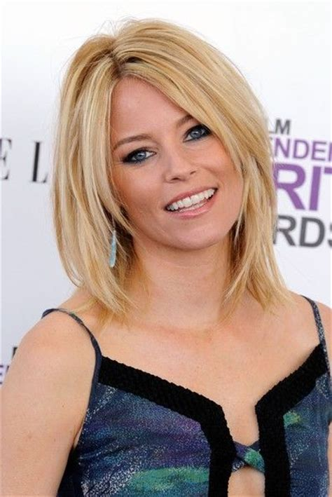haircuts for age group 57 best 172 choppy shaggy layered haircuts for short