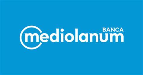mediolanum accesso bancamediolanum it mediolanum costruita intorno a te