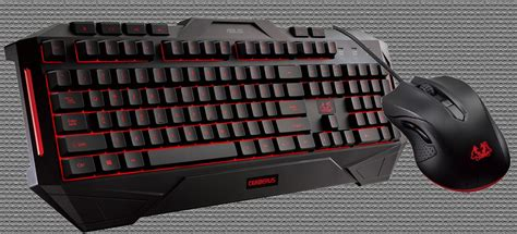Mouse Macro Asus asus outs affordable gaming peripherals cerberus
