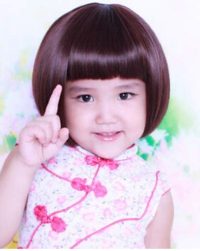 Black Infant Hairstyles by 20 Baby Hairstyles