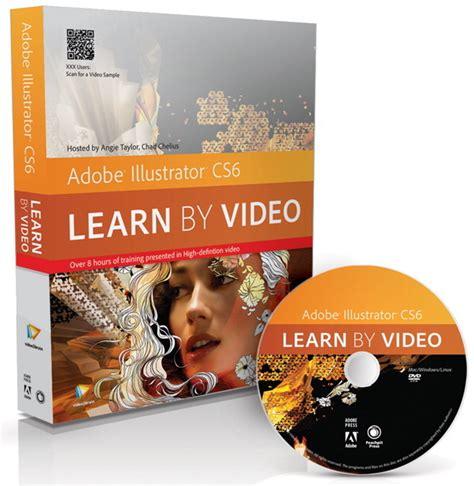 adobe illustrator cs6 buy online pearson education adobe illustrator cs6
