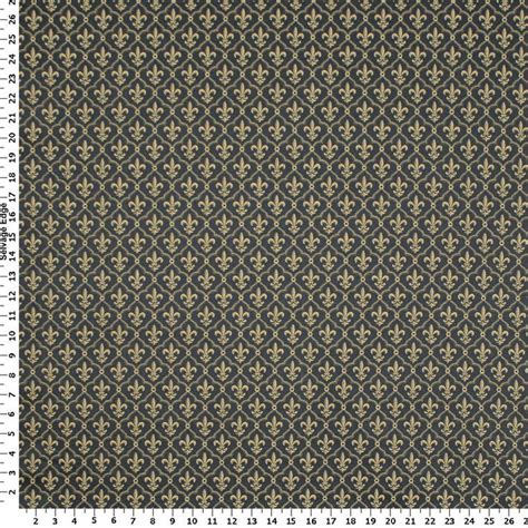 Heavyweight Upholstery Fabric by Fleur De Lis Upholstery Fabric Heavyweight Upholstery