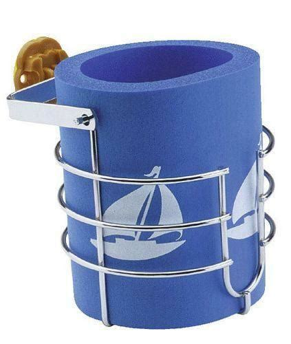 boat buoy holders boat cup holder ebay