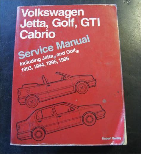 volkswagen front wheel drive 1974 89 repair manual chilton books 8663 70400 ebay sell bentley manual for volkswagen jetta golf gti cabrio 1993 96 motorcycle in el paso texas