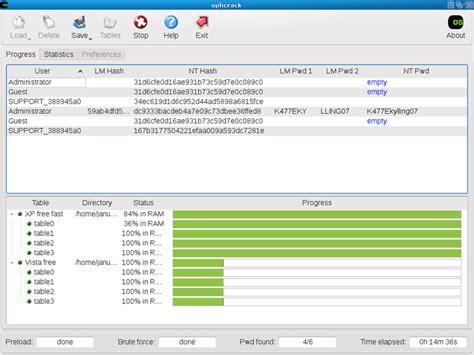 reset windows password with ubuntu use ubuntu linux to reset your windows password