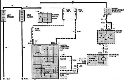 Image Result For 7 3 Powerstroke Wiring Diagram Diagrams