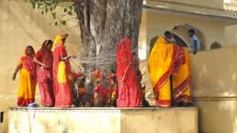 vat savitri puja bihar india   festival packages hotels travelwhistle