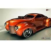 Hot Rod Cars Hd Wallpapers Hd4wallpaper Net Background Of