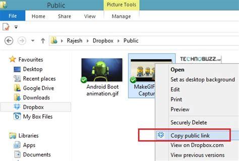 dropbox public folder dropbox public folder download counter