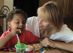 free toolbox melanie potock the joy of feeding therapy asha news leader asha