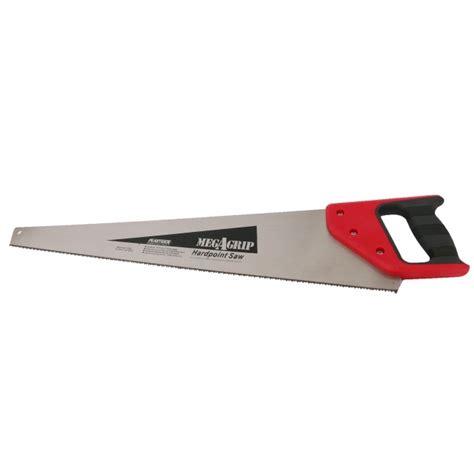 cornice tools plasterx cornice saw 600mm s6224 plasteringsupplies